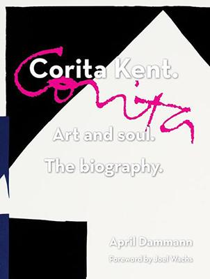 Corita Kent. Art and Soul. The Biography.